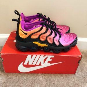 Nike Vapor Maxes